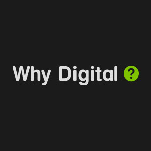 (c) Whydigital.com.br