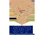 SVP Online