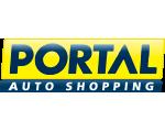 Portal Auto Shopping