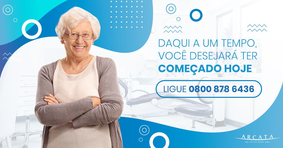 Facebook Arcata